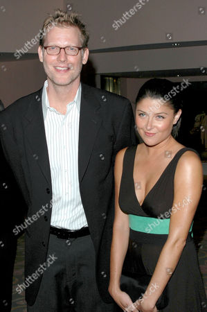 Editorial image of THE 5TH ANNUAL LUPUS LA GALA 'AN EVENING OF LOVE,LIGHT AND LAUGHTER' AT THE BEVERLY HILLS HOTEL, LOS ANGELES, AMERICA - 08 OCT 2004