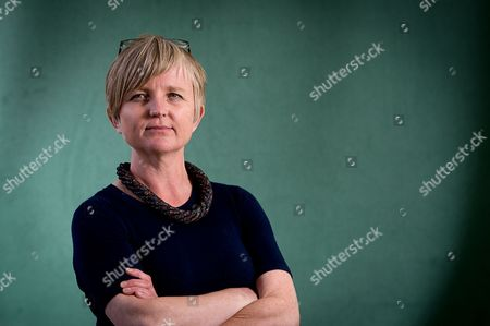 Stock Image of Marion Coutts