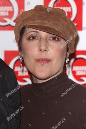 Joanne Catherall, The Human League