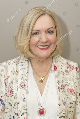 Editorial photo of 'Lorraine' ITV TV Programme, London, Britain - 31 Aug 2015