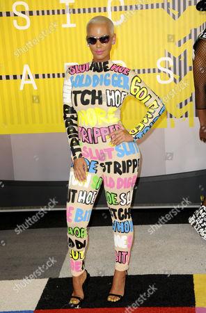 American idol gy stripper Hot!!! OMG....I