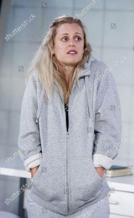 Denise Gough as Emma