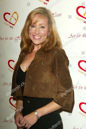 Susan Irby