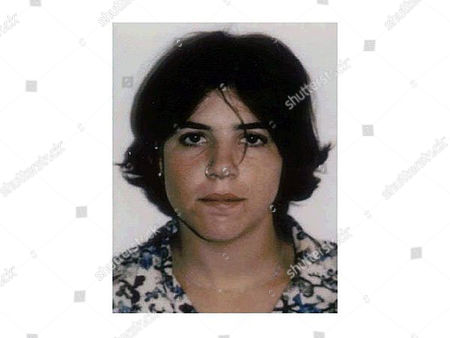 Jennifer Capriati was arrested by Coral Gables, Florida police in May 1994 and charged with possession of marijuana after police went to her hotel room in search of a runaway girl. The tennis star settled the misdemeanor charge by agreeing to attend drug counseling.