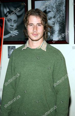Editorial photo of 'IMAGINARY HEROES' FILM PREMIERE, LOS ANGELES, AMERICA - 02 DEC 2004