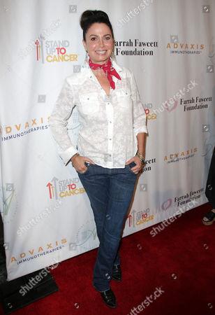 Nancy Valen