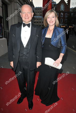 Editorial picture of Team GB Ball, Royal Opera House, Covent Garden, London, Britain - 09 Sep 2015