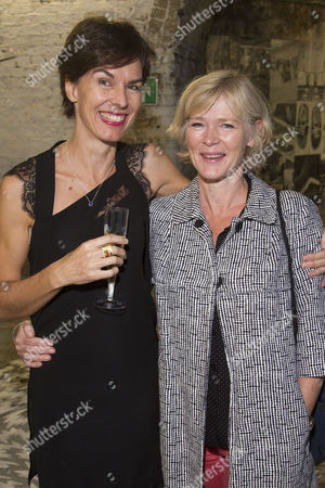 Tamsin Oglesby (Author) and Clare Holman