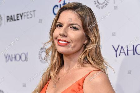 Fernanda Kelly
