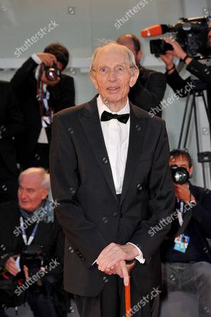 Heinz Lieven