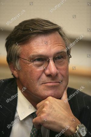 Dr. Wolfgang Gerhardt (FDP)