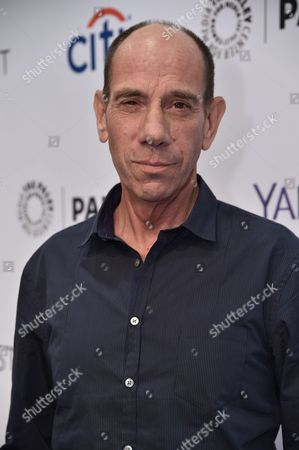 Stock Picture of Miguel Ferrer