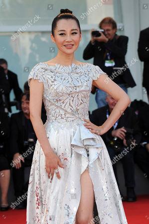 Liang Jing