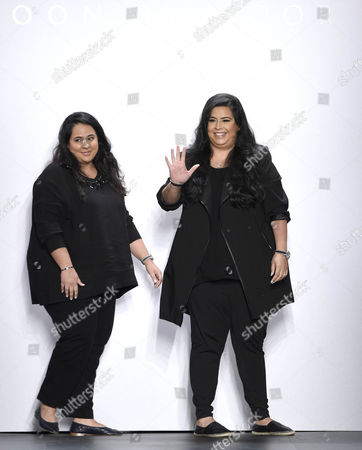 Stock Picture of Rashid Al Khalifa and Haya Al Khalifa