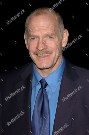 Editorial picture of HALLMARK TCA PARTY, EBELL CLUB, LOS ANGELES, AMERICA - 13 JAN 2005