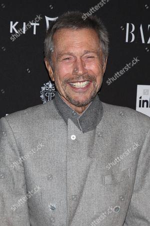 Jean-Paul Goude, Designer