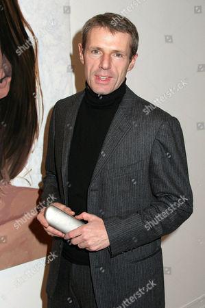 Stock Picture of Lambert Wilson