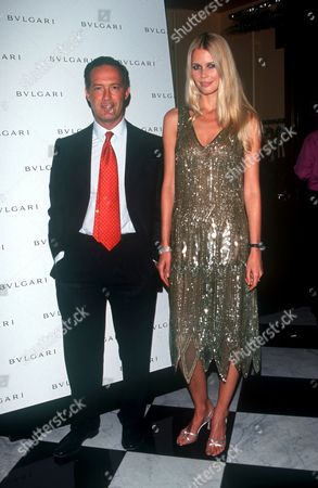 06/20/00 New York City
