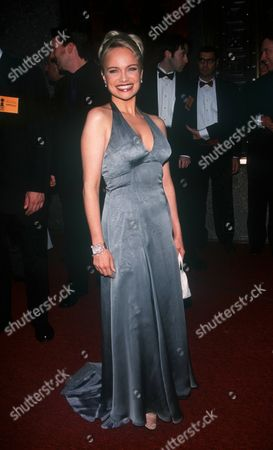 Stock Image of 06/04/00 New York City