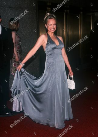 06/04/00 New York City