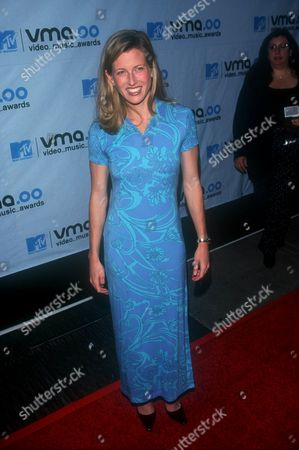09/07/00 New York City