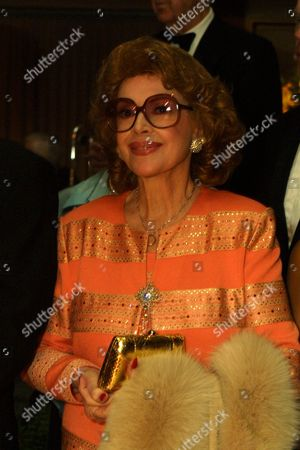 06/15/02 Chicago, IL. Jayne Meadows at the 15th Anniversary All-Star Salute to the Museum of Broadcast Communications in Chicago. Photo ® Jennifre` DuMont/BEI