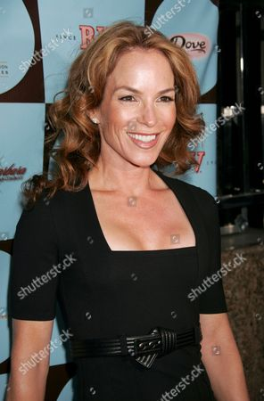 Gigi Levangie Grazer