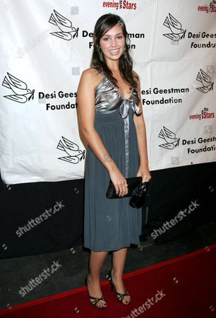 Editorial photo of Evening With The Stars Benefit
