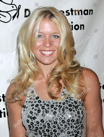 Alicia Leigh Willis
