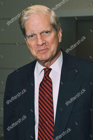 Dr. James H. Billington