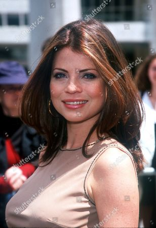 05/15/00 New York City