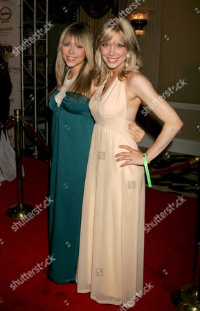 Editorial image of 18th Annual Night Of 100 Stars Gala