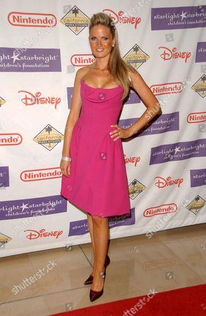 Erica Dahm McGraw
