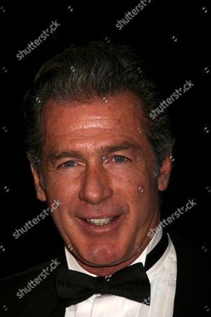 Editorial image of 2007 Golden Globe Party Paramount