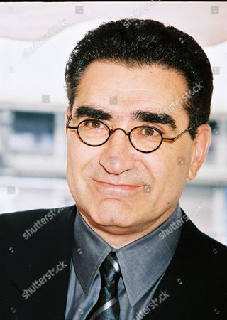 5/17/01  New York