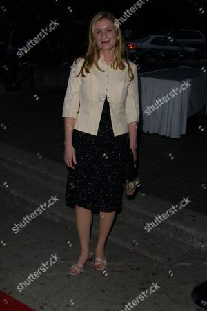 """Tristine Skyler (""""Blair Witch 2"""") arriving to the 1st Annual Tribeca Film Festival Opening Night premiere of Universal Pictures' """"About A Boy"""" at the Tribeca Performing Arts Center in New York City on May 8, 2002.  Manhattan, New York  Photo® Matt Baron/BEI"""