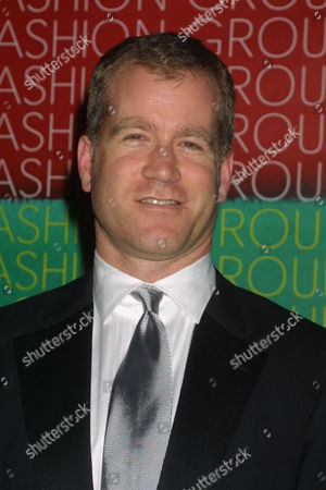 Peter Nordstrom (President of Nordstrom Department Store)