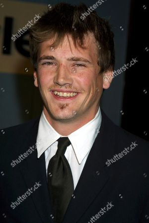1/20/02  Beverly Hills, CA  Golden Globes