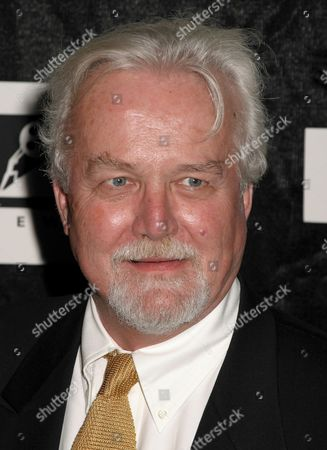 Russell Banks, author The Sweet Hereafter