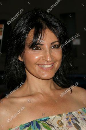 Katherine Narducci