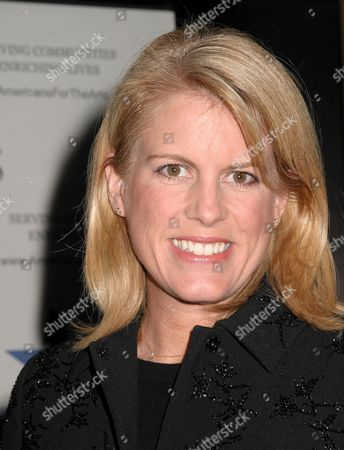 Stock Picture of Kate Betts