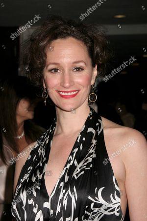 Stock Photo of Barbara Walsh