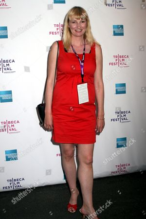 Editorial picture of 7th Annual Tribeca Film Festival Screening of Bitter and Twisted