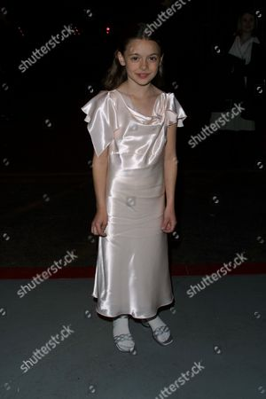"""Vivien Cardone (""""Everwood"""") arriving to the WB Television Network 2002-2003 Upfront Presentation after-party at The Lighthouse, Chelsea Piers in New York City on May 14, 2002.  Manhattan, New York  Photo® Matt Baron/BEI"""