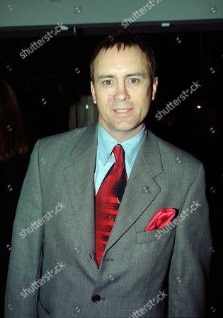 Jeffrey Combs, who played Weyoun in Star Trek Deep Space Nine