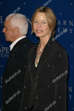 Editorial picture of The Rape Foundation Benefit