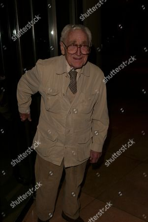 Stock Photo of James Whitmore