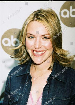 Jennifer Crystal