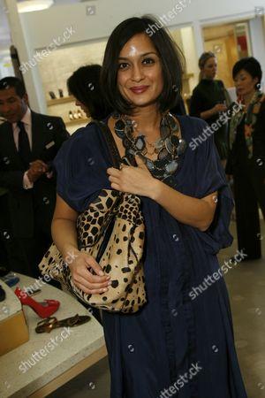 Roopal Patel