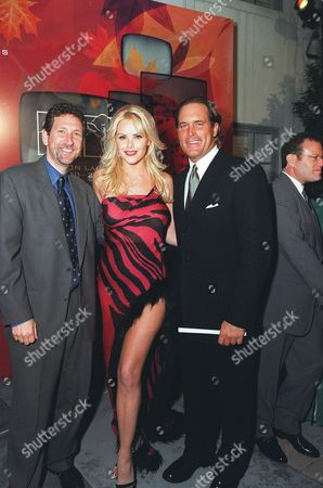 Stock Picture of 09/27/00      Culver City
